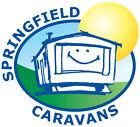 springfieldcaravans2