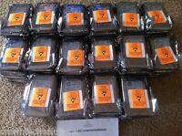 Hp 652564-b21 300gb 10k 2.5 Sas 6g Dual Port Sc Ent Hdd 653955-001