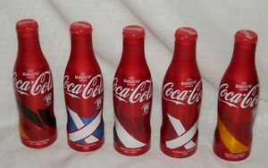 BOTELLAS-COCA-COLA-ESPANA-BOTTLES-COCA-COLA-EUFA-EURO-2016-FRANCE