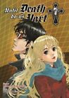 Until Death Do Us Part: v. 7 by Hiroshi Takashige, Double-S (Paperback, 2014)