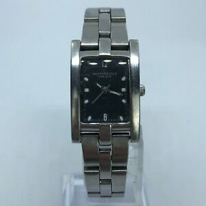 KENNETH-COLE-NEW-YORK-STAINLESS-STEEL-WOMENS-WATCH-20mm-KC4324