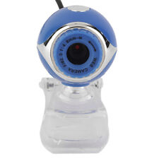 USB 50MP HD Webcam Web Cam Camera for Computer PC Laptop Desktop FE