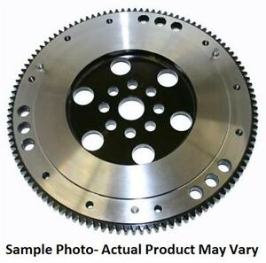 Competition-Clutch-Steel-Flywheel-for-1989-1998-Toyota-Supra-Non-Turbo-13-47lb