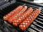 Steel-Blades-Cut-Slots-Fot-Hotdog-Cooks-Smoke-And-Grill-Flavor-Penetrate-Deep thumbnail 2