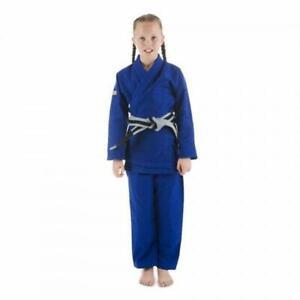 Tatami-Kids-BJJ-Gi-Roots-Blue-Jiu-Jitsu-BJJ