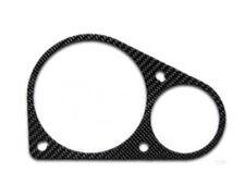 JOllify Carbon Cover für Kawasaki ZR7S #080a