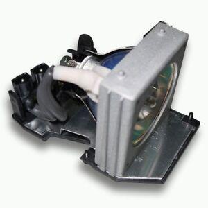 Alda-PQ-Original-Beamerlampe-Projektorlampe-fuer-ROVERLIGHT-Aurora-DS1700