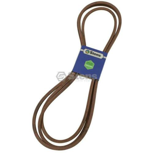 "265-166 Exmark 72/"" Deck Belt Replaces 109-9023"