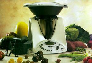 Guida Ebook Manuale Impara A Cucinare Col Bimby Ricette Diritti Di