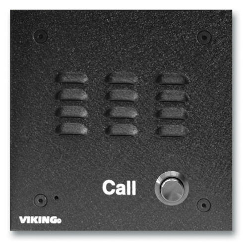 Viking Electronics W-1000-EWP W-1000 With Enhanced Weather Protection
