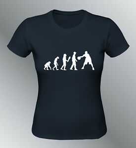 6c36a9641804 Tee shirt homme evolution BASKET femme humour human sport basketball ...