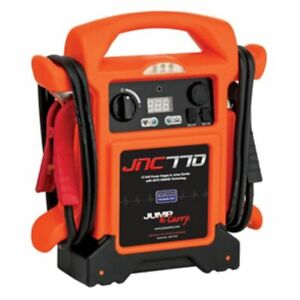 Jump-N-Carry-JNC770OR-1700-Amp-Orange-JNC-Booster-Pac
