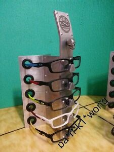 oakley crosslink ox8029