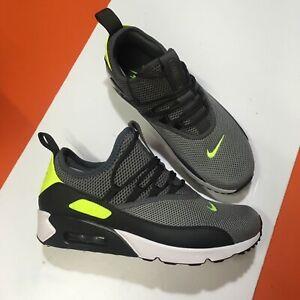 Volt Ez Max Nike Ao1745003 Authentic 90 Anthrazit Air Cool Herrenschuhe Grau tatSwYq