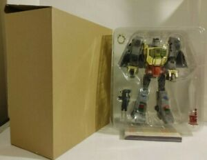 Reximus Prime (only) Masterpiece Transformers Oversized MP G1 Grimlock