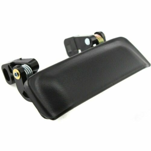 New FO1310134 Front Left or Right Side Plastic Door Handle For Ranger 2001-2011