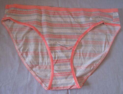 Victoria/'s Secret Panties Underwear BIKINI STRING BIKINI U Pick Color LARGE L