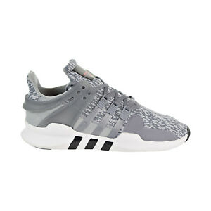 sale retailer 2c364 383fd Image is loading Adidas-EQT-Support-Adv-Big-Kids-039-Shoes-