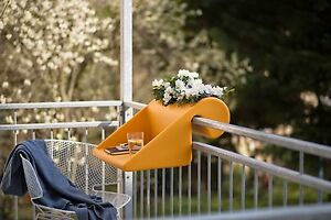 Balcony-desk-workstation-portable-railing-table-Aussie-owned-and-manufactured