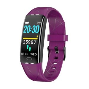 Smart-Wristband-Heart-Rate-Monitor-Water-resistant-Smart-Bracelet-Watch