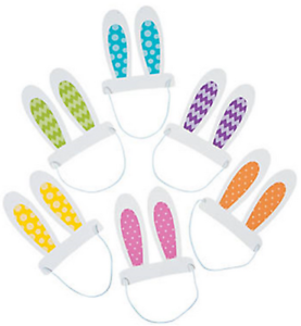 Pack-of-12-Easter-Bunny-Ears-Great-Party-Loot-Bag-Fillers