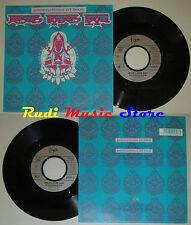 LP 45 7' JESUS LOVES YOU Generations of love 1991 BOY GEORGE VIRGIN cd mc dvd*