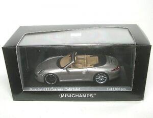 Porsche-911-carrera-cabriolet-platino-plata-2012-1-43