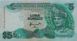 RM5 A Don sign Note PX 8253845