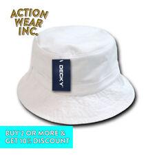 5b7ada87cbb item 1 DECKY MENS BUCKET HAT OUTDOOR SAFARI BOONIE SUN HAT HATS CAP CAPS  FISHING GOLF -DECKY MENS BUCKET HAT OUTDOOR SAFARI BOONIE SUN HAT HATS CAP  CAPS ...