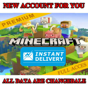 Minecraft-Java-Edition-Premium-Account-GIFT-FULL-ACCESS-REGION-FREE