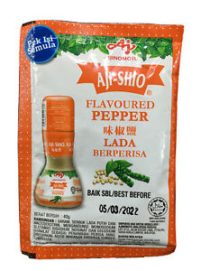 AJI-SHIO-FLAVOURED-WHITE-PEPPER-HALAL