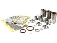 Engine Overhaul Kit For International 385 395 533 Tractors