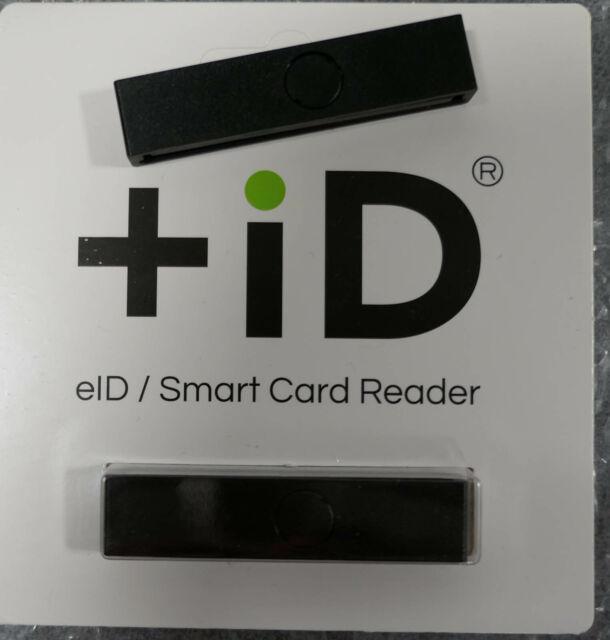 eid id smart usb card reader small mini id national