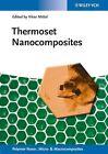 Thermoset Nanocomposites (2013, Gebundene Ausgabe)