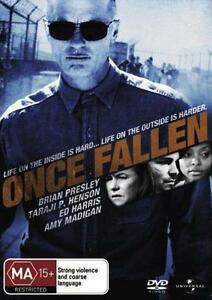 ONCE-FALLEN-NEW-DVD