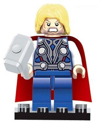 Il Padrino Coppola Custom Minifigure Gashapon MOC LEGO Nuovo in Blister G3