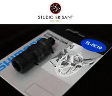 Shimano Kurbel Abzieher TL-FC10 für Vierkant Kurbel Kompatibel 600EX + 105 +etc.