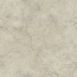Beige-Tuscan-Marble-Wallpaper-Chesapeake-by-Brewster-QE192016-per-Double-Roll