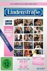 Die Lindenstraße - Das komplette 25. Jahr (Limited Edition) (2014)