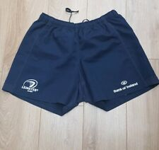 BATH RUGBY BRIGHT WHITE 3RD SHORTS BY CANTERBURY SIZE 40 INCH WAIST BRAND NEW