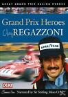 Clay Regazzoni Grand Prix Heroes (2015)