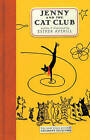 Jenny and the Cat Club: A Collection of Favourite Stories About Jenny Linsky by Esther Averill (Paperback, 2004)