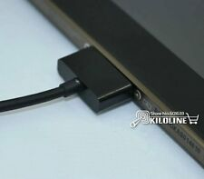 USB 3.0 Data Charger Cable for Asus Eee Pad Transformer TF201 TF101 SL101 TF300