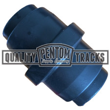 Pentom John Deere 17d 17g 17zts Bottom Roller Part Number 4340393