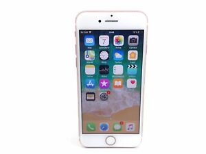 SMARTPHONE-APPLE-IPHONE-7-32GB-LIBRE-4148151