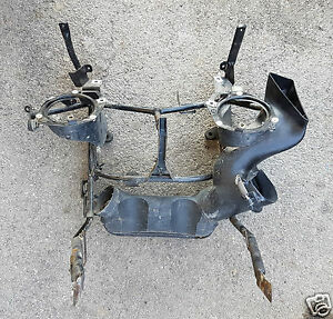 SUBCHASIS-ANTERIOREBMW-R1100-RT-1997-2002-ABS-FRONT-MARCO