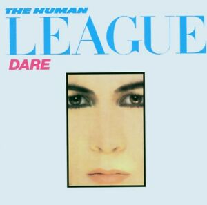 The-Human-League-DARE-REMASTERED