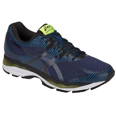 Asics Gel Ziruss 2 Laufschuhe Turnschuhe Sportschuhe Jogging blau 1011A011  400 | eBay
