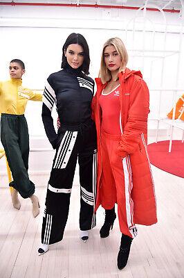 Adidas Danielle Cathari Deconstructed