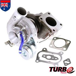 CT26 Turbo Turbocharger for Toyota Landcruiser 1HDT 1-HDT
